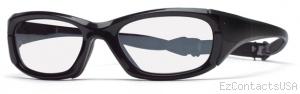 Liberty Sport Rec Specs Maxx-30 Eyeglasses - Liberty Sport