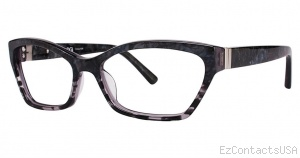 Ogi Eyewear 9070 Eyeglasses  - OGI Eyewear