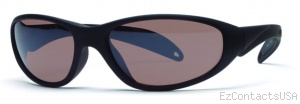Liberty Sport Biker Sunglasses - Liberty Sport