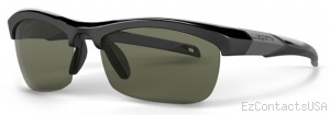 Liberty Sport IT-20B Sunglasses - Liberty Sport