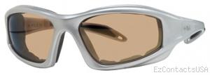 Liberty Sport Torque I Sunglasses - Liberty Sport