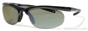Liberty Sport IT-10B Sunglasses - Liberty Sport