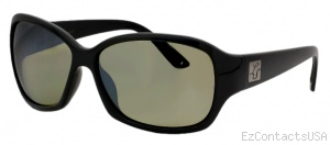 Liberty Sport Bayou Sunglasses - Liberty Sport