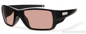 Liberty Sport Adventure I Sunglasses - Liberty Sport