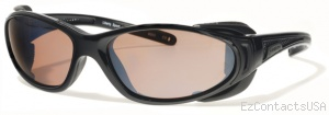 Liberty Sport Chopper Sunglasses - Liberty Sport