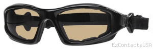Liberty Sport Torque II Sunglasses - Liberty Sport
