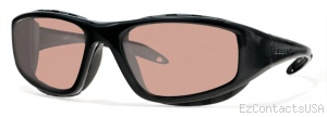 Liberty Sport Trailblazer I Sunglasses - Liberty Sport