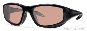 Liberty Sport Trailblazer Dry Eye Sunglasses - Liberty Sport