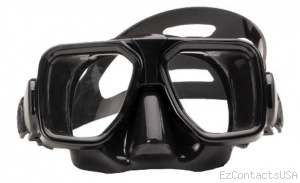Liberty Sport SV2000 Sunglasses - Liberty Sport