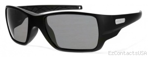 Liberty Sport Adventure II Sunglasses - Liberty Sport