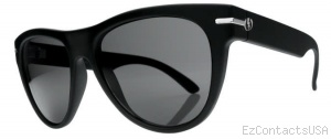 Electric Arcolux Sunglasses - Electric