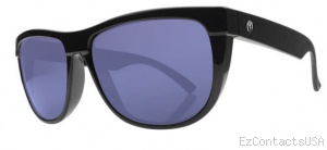 Electric Flip Side Sunglasses - Electric