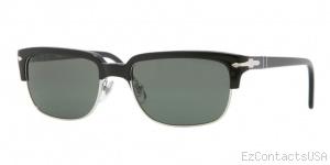 Persol PO3043S Sunglasses - Persol