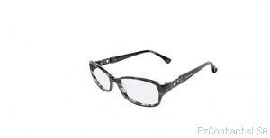 Michael Kors MK217 Eyeglasses - Michael Kors