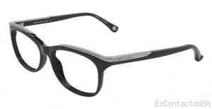 Michael Kors MK225 Eyeglasses - Michael Kors