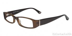 Michael Kors MK232 Eyeglasses - Michael Kors
