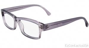 Michael Kors MK246M Eyeglasses - Michael Kors