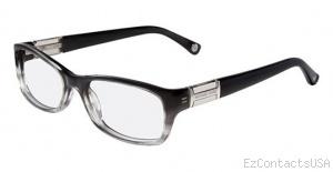 Michael Kors MK252 Eyeglasses - Michael Kors