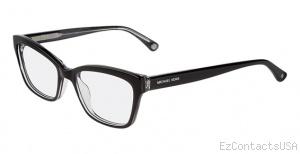 Michael Kors MK257 Eyeglasses  - Michael Kors