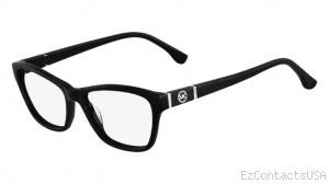 Michael Kors MK269 Eyeglasses - Michael Kors