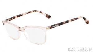 Michael Kors MK281 Eyeglasses - Michael Kors