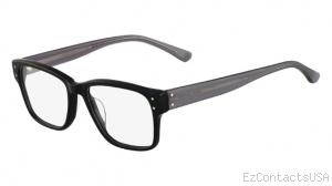 Michael Kors MK284M Eyeglasses - Michael Kors