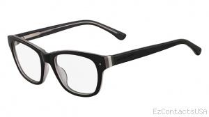 Michael Kors MK287 Eyeglasses - Michael Kors