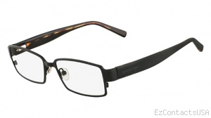 Michael Kors MK337M Eyeglasses - Michael Kors