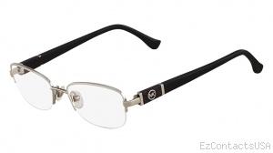 Michael Kors MK340 Eyeglasses - Michael Kors