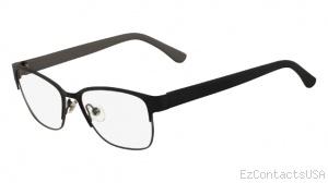Michael Kors MK348 Eyeglasses - Michael Kors