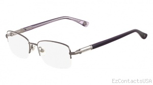 Michael Kors MK359 Eyeglasses - Michael Kors