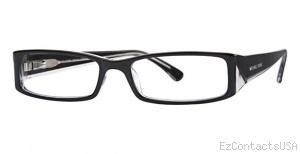 Michael Kors MK614 Eyeglasses - Michael Kors