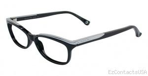 Michael Kors MK686 Eyeglasses - Michael Kors