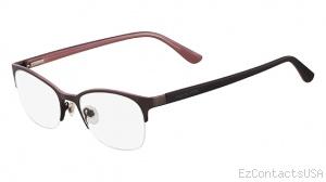 Michael Kors MK743 Eyeglasses - Michael Kors