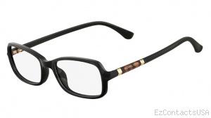 Michael Kors MK831 Eyeglasses - Michael Kors