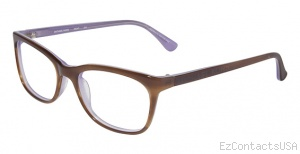 Michael Kors MK247 Eyeglasses - Michael Kors