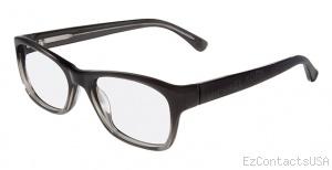 Michael Kors MK254 Eyeglasses - Michael Kors