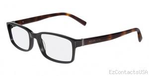 Michael Kors MK262M Eyeglasses - Michael Kors