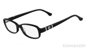 Michael Kors MK270 Eyeglasses - Michael Kors