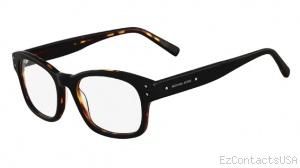 Michael Kors MK273M Eyeglasses - Michael Kors