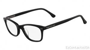 Michael Kors MK285 Eyeglasses - Michael Kors