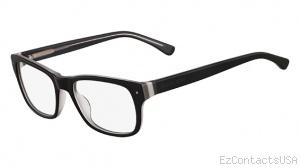 Michael Kors MK288M Eyeglasses - Michael Kors