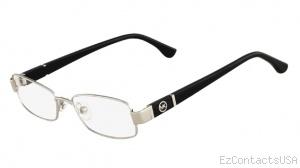 Michael Kors MK338 Eyeglasses - Michael Kors