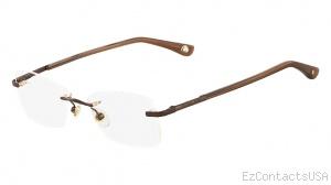 Michael Kors MK341 Eyeglasses - Michael Kors