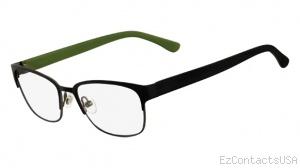 Michael Kors MK346 Eyeglasses - Michael Kors
