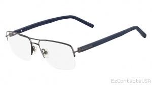 Michael Kors MK356M Eyeglasses - Michael Kors