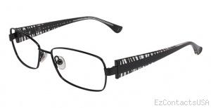 Michael Kors MK499 Eyeglasses - Michael Kors