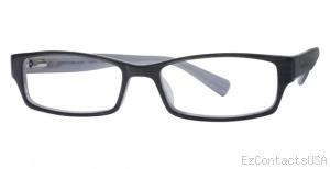 Michael Kors MK616M Eyeglasses - Michael Kors