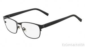 Michael Kors MK744M Eyeglasses - Michael Kors