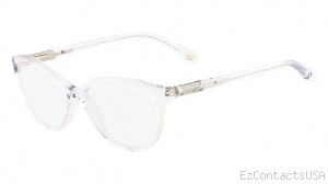 Michael Kors MK833 Eyeglasses - Michael Kors